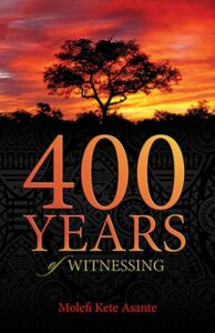 UWP 400-Years-of-Witnessing-Book-Cover