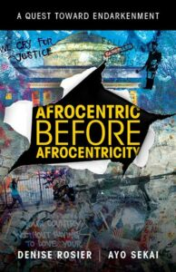 UWP Afrocentric-Before-Afrocentricity
