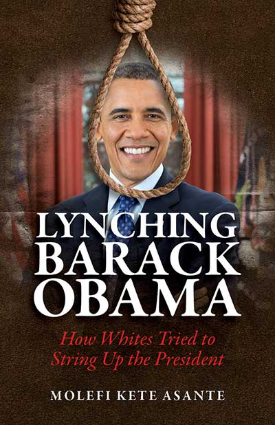 Lynching-Barack-Obama-Book-Cover