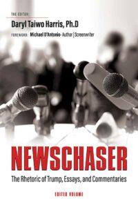 NEWSCHASER-Book-Cover