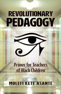 UWP Revolutionay_Pedagogy-Book-Cover