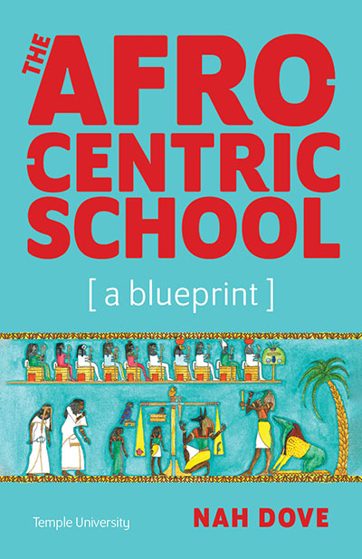 The-Afrocentric-School