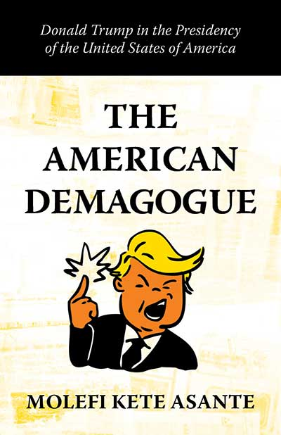 The-American-Demagogue-Book-Cover