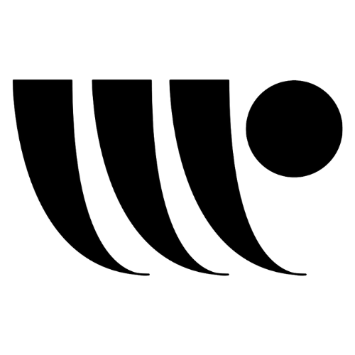 UWP Icon logo