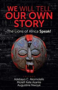 We-Will-Tell-Our-Own-Story-Book-Cover-400px