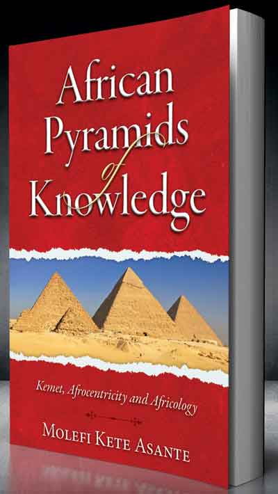 African-Pyramids-of-Knowledge