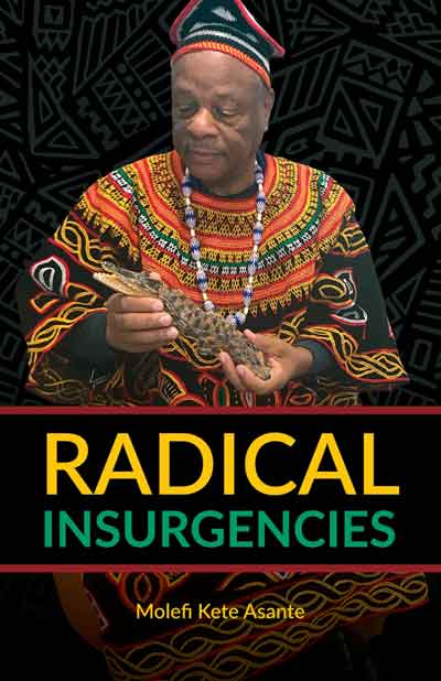 Radical-Insurgencies_Cover