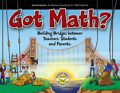 UWP_GotMath_Cover