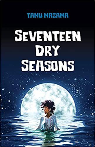 seventeen-dry-seasons